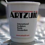 Artzuid