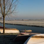 Wormer winter 2017