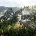 Sächsische Schweiz