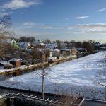 Wormer winter 2015